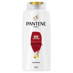 Pantene Shampoo  Pro-V Rizos Definidos