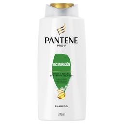 Pantene Shampoo  Pro-V Restauración