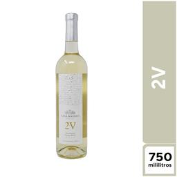 Casa Madero 2V 750 ml