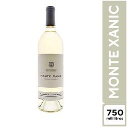 Monte Xanic Sauvignon Blanc 750 ml