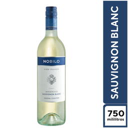 Nobilo Sauvignon Blanc 750 ml