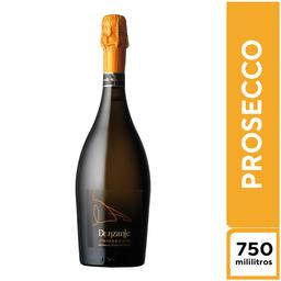 Prosecco 750 ml