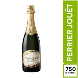 Perrier Jouet 750 ml