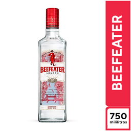 Beafeter 750 ml