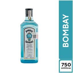 Bombay 750 ml