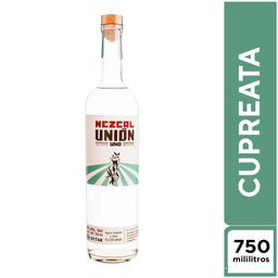 Unión Joven 750 ml