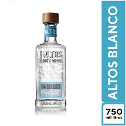Altos Blanco 750 ml