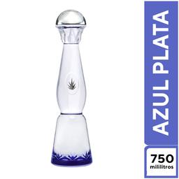 Clase Azul Plata 750 ml