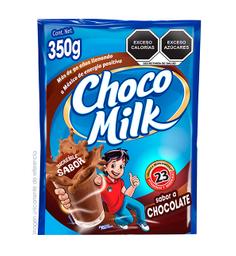 Choco Milk Bolsa de Chocolate en polvo