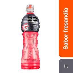 Gatorade Bebida Hidratante  Fresandía