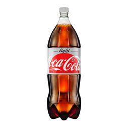 Coca-Cola Refresco Light