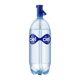 Ciel Agua Purificada Nueva Botella Azul