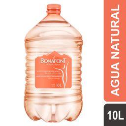 Bonafont Agua Natural