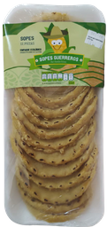 Ochoa Sopes de Maíz