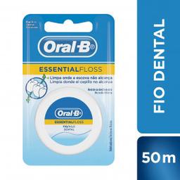Oral-B Hilo Dental
