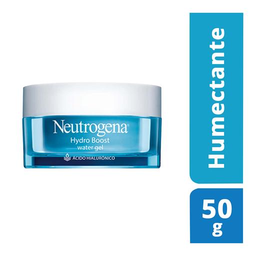 Neutrogena Hidratante FacialHydro Boost Water Gel