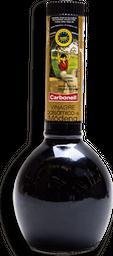 Vinagre Carbonell Balsamico De Modena