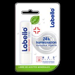 Labello Med