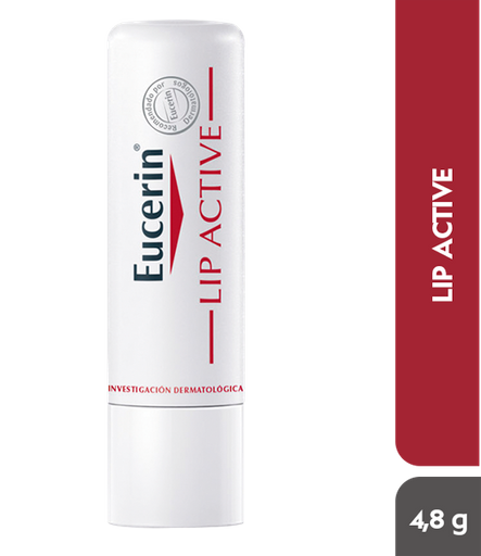 Labello Eucerin Protector Labial