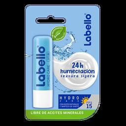 Labello Kit Bálsamo Labial Hydro Care