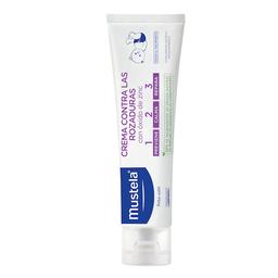 Mustela - Confort - Loción Refrescante para Piel Normal
