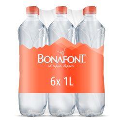 Bonafont Agua