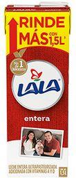 Lala Leche Entera