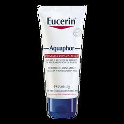Eucerin Aquaphor Pomada Reparadora