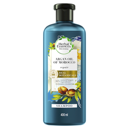 Shampoo Herbal Essences Repair Argan Oil Of Morocco