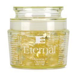 Eternal Vitamine E