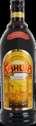 Kahlúa Licor Original