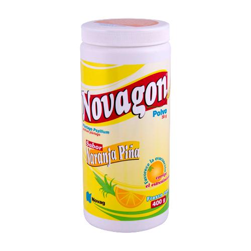 Comprar Psyllium Plant Nja-piña
