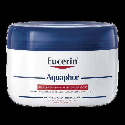 Eucerin Ungüento Aquaphor Reparador