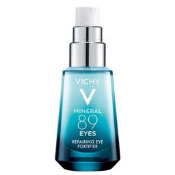 Vichy Serum Mineral 89 Eyes Contorno De Ojos