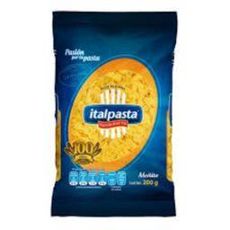 Pasta Italpasta Moño