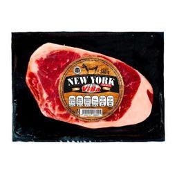 New York Carnes