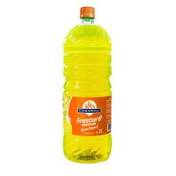 Limpiador  Limon Chedraui