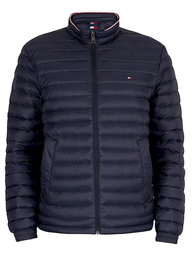 Chaqueta Tommy Hilfiger Core lw Packable Down Jacket