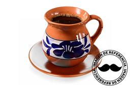 Cafe de Olla 250 ml