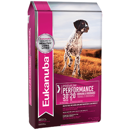 Croquetas Eukanuba Premium Performance 13.2 Kg