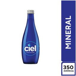 Ciel Mineral 350 ml