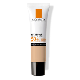 La Roche-Posay Protector Solar Anthelios Mineral One T2
