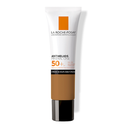 La Roche-Posay Protector Solar Anthelios Mineral One T5