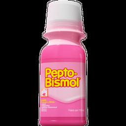 Pepto-Bismol Antiacido Pepto Bismol Original