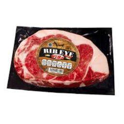 Rib Eye ViBa carne de res 340 g