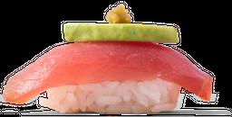 Atún Avocado Yuzu Kosho