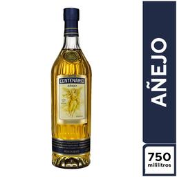 Gran Centenario Añejo 750 ml