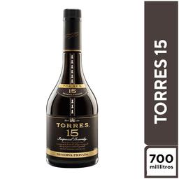Torres 15 700 ml
