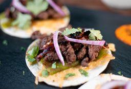 Taco Rey