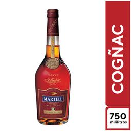 Martell Vsop 750 ml
